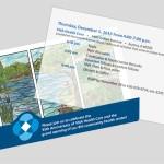 VNA Health Care Invitation