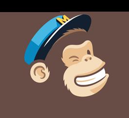 MC_MonkeyReward_05